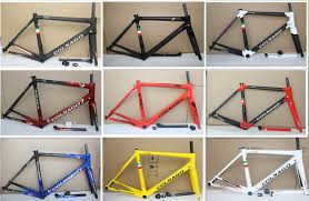 C60 Size Chart 2019 Colnago C60 Carbon Road Frame Full Carbon Fiber Road Bike Frame Seatpost Fork Clamp Headset Size Xs S M L Xl From Aaabaike 532 67