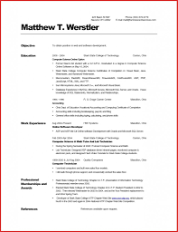 Film Programmer Sample Resume Easy Write Web Design Resume .