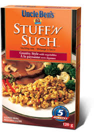 stove top stuffing nutrition label. country style with vegetables stuffing stove top stuffing nutrition label