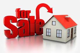 sell house fast এর ছবির ফলাফল