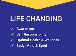 learn to change lives at the canadian of natural nutrition