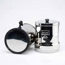 berkey water filter fluoride. Image 1 Berkey Water Filter Fluoride