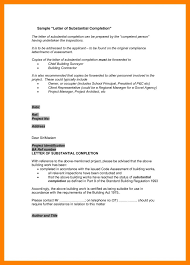 Example Certificate Construction Work Completion Certificate Sample
