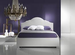 Master Bedroom And Bathroom Color Schemes Bedroom Modern Master Designs Mixing Comfort In Style With For