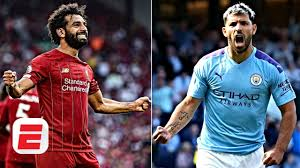 Premier League Predictions: Can Liverpool extend their lead at the ...