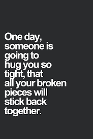 Broken Love Quotes Awesome ImagesList Love Broken Quotes 48