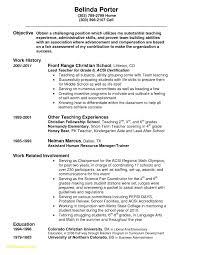 Porter Job Description For Resume Fresh Kitchen Resume Sample New