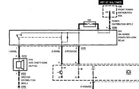 similiar e46 horn relay keywords e46 horn relay location