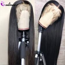 #691a06 Free Shipping On Human <b>Hair</b> Black And More ...