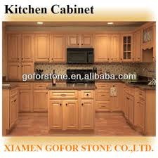 modular kitchen cabinets kitchen cabinet color binations kitchen cabinet skins