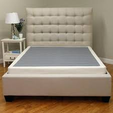 short box spring. Exellent Box Shorter Box Springs Modern Sleep Instant Foundation Low Profile 4 Inch  Spring Replacement Multiple Sizes   On Short Box Spring
