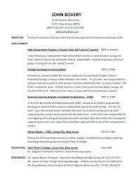 Math Tutor Resume Interesting Tutor Responsibilities Pleasing Tutor Job Description Resume Samples