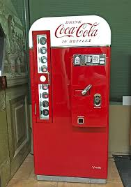 Coke Vending Machine Rental Classy Coke Anyone Video Amusement Arcade Game Rental San Francisco Bay