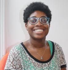 N. Alysha Lewis, Author at The Prompt Magazine