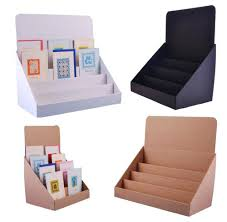 Card Display Stands Uk Cardboard Greeting Card Display Stands Uk List Manufacturers Of 97