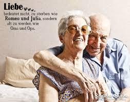 Liebe Zusammen Alt Werden Die Schönsten Sprüche