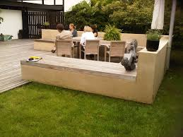 Small Picture London Garden Design Dulwich A Designer Garden for a Desiger