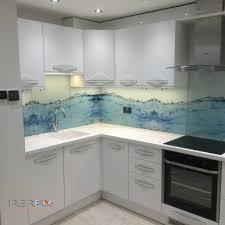 Splashback White Kitchen Acrylic Kitchen Splashback White Marble Acrylic Kitchen