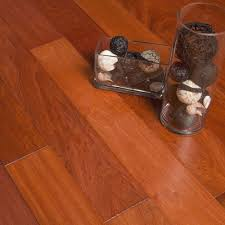 image brazilian cherry handscraped hardwood flooring. handscraped natural brazilian cherry 5 image hardwood flooring