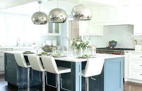 kitchen pendant lighting over sink. Kitchen Decoration Medium Size Gl Pendant Lights Clear Light  Over Sink . Rustic Kitchen Island Pendant Lighting Over Sink