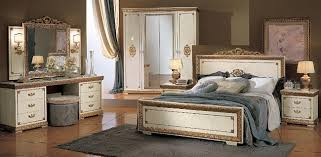 italian furniture bedroom sets. u003cinput typehidden prepossessing latest italian furniture bedroom sets