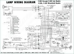 excellent 2003 dodge ram 1500 fuel pump oriautocars 2004 Dodge Truck Wiring Diagram at 2003 Dodge Ram 1500 Fuel Pump Wiring Diagram