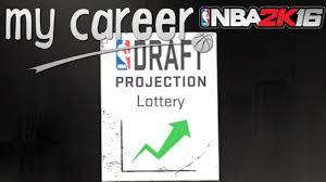 nba k my career number nba draft pick e docm