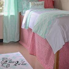 design my own bedding c dorm ideas color schemes and cadar pengantin ing out my own