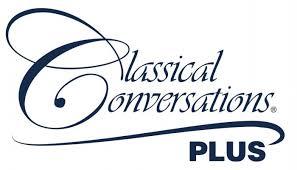 classical conversations registration form classical conversations plus southeastern university