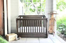 rustic crib furniture. Lummy Rustic Crib Furniture R