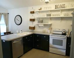 floating shelves kitchen kitchen ideas with rustic modern floating shelves floating shelves kitchen diy