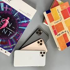iPhone 11 Pro Max 256GB cũ giá rẻ, Trả góp 0% lãi suất TP.HCM