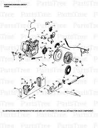 Wet Jet Wiring Diagram