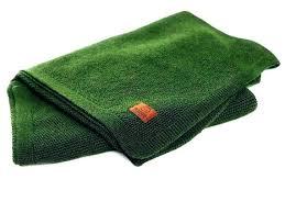dark green throw sage green throw blanket green throw rug dark green throw blanket dark green