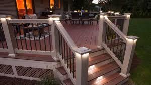 Wood Front Porch Designs Home Improvement Wood Deck Gate Depot Front Porch Plans Kit
