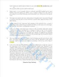 Live In Nanny Contract Template Awesome Sample Agreement