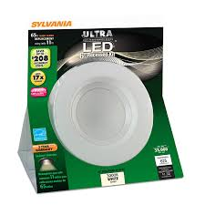recessed lighting 4 inch or 6 inch. 4 inch led recessed lighting kit white integrated 6 in remodel or r
