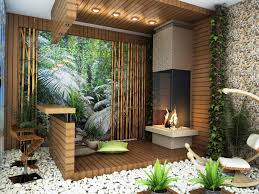 Small Picture Amazing Terraced House Extension Ideas Interior Design
