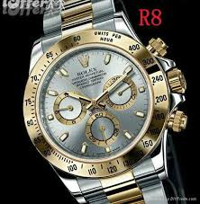 rolex watches for men on replica omega skywalker x33 mens rolex watches for men on