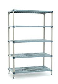 Metromax Q open grid shelving unit 5 tier kit mq_stationary_5_shelf.jpg