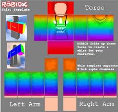 Create A Shirt Roblox Adidas Rainbow Roblox Roblox Roblox Shirt Shirt