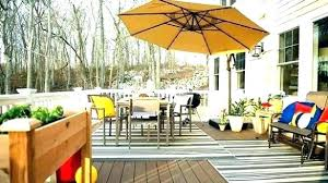 outdoor deck furniture ideas. Ideas Outdoor Deck Furniture