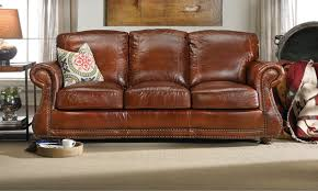 Living Room Furniture Richmond Va Richmond Furniture Store The Dump Americas Furniture Outlet