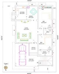2 bedroom indian house plans. 1000 sq ft house plans 2 bedroom indian style p