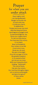 Morning Prayer Quotes 2 Best Pin By Loretta R Lopez On GOD FIRSTFAITH Pinterest Bible
