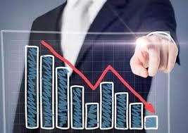 ПРОВЕРЬ СВОЙ БАНК анализ поможет спрогнозировать риск отзыва лицензии