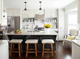 Full Size of Kitchen:kitchen Island Pictures Island Design Kitchen  Remodeling Pictures With Stools Cart ...