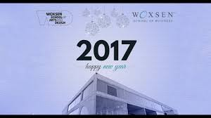 Woxsen School Of Arts And Design Reviews Woxsen School Of Arts And Design Apply For Admission