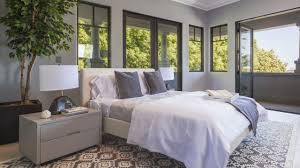 Best Luxury Bedroom Design Ideas in 2017 - All Sizes and Styles ...