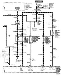 o2 sensor wiring diagram saleexpert me 5.3 o2 sensor wiring at 2000 Silverado 02 Sensor Wiring Diagram